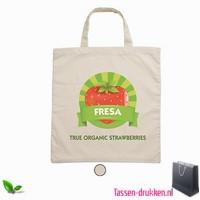 Biologisch katoenen tas bedrukken, tassen bedrukken, tasje bedrukt, bedrukte tas met logo, tassen bedrukken, tasje bedrukt, bedrukte tas met logo