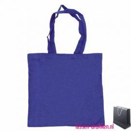 Katoenen tas gekleurd bedrukken, katoenen tas bedrukt, bedrukte katoenen tassen, goedkope katoenen tassen