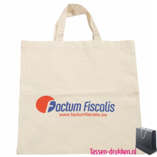 55f7c0916be Katoenen tas kort bedrukken goedkoop, katoenen tas bedrukt, bedrukte  katoenen tassen met logo,