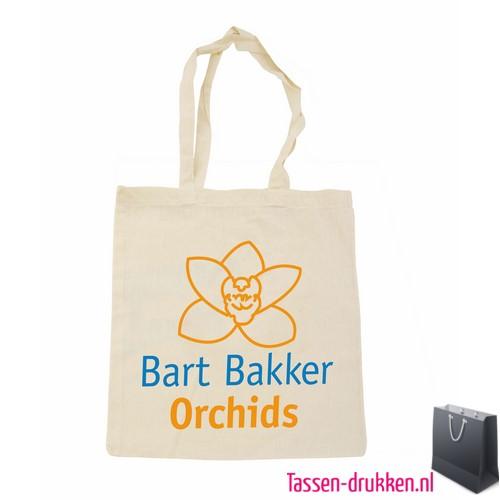 d09264d024d Katoenen tas lang bedrukken relatiegeschenk, katoenen tas bedrukt, bedrukte  katoenen tassen met logo,