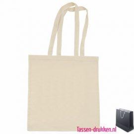 Katoenen tas stevig bedrukken goedkoop, katoenen tas bedrukt, bedrukte katoenen tassen met logo, goedkope katoenen tassen