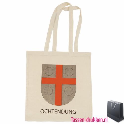 Katoenen tas stevig bedrukken met logo, katoenen tas bedrukt, bedrukte katoenen tassen met logo, goedkope katoenen tassen