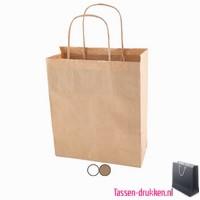 Kraft draagtas bedrukken, , katoenen tas bedrukt, bedrukte katoenen tassen, goedkope katoenen tassen