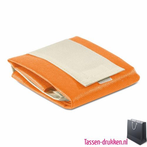 Non woven boodschappentas opvouwbaar bedrukken goedkoop, bedrukte Non woven tas, goedkope Non woven tas met logo