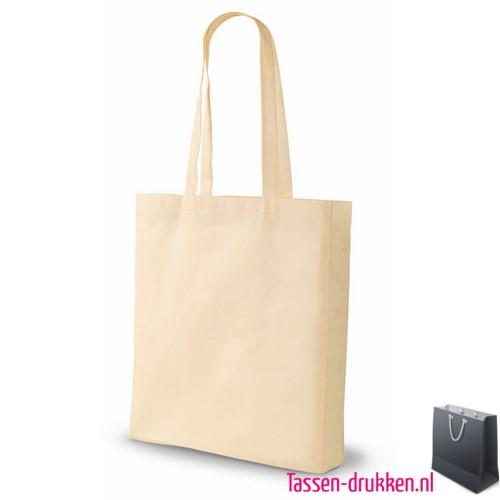 Non woven tassen bedrukken goedkoop, bedrukte Non woven tas, goedkope Non woven tas met logo
