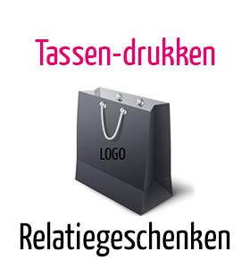 Tassen-drukken.nl | Tassen bedrukken goedkoop